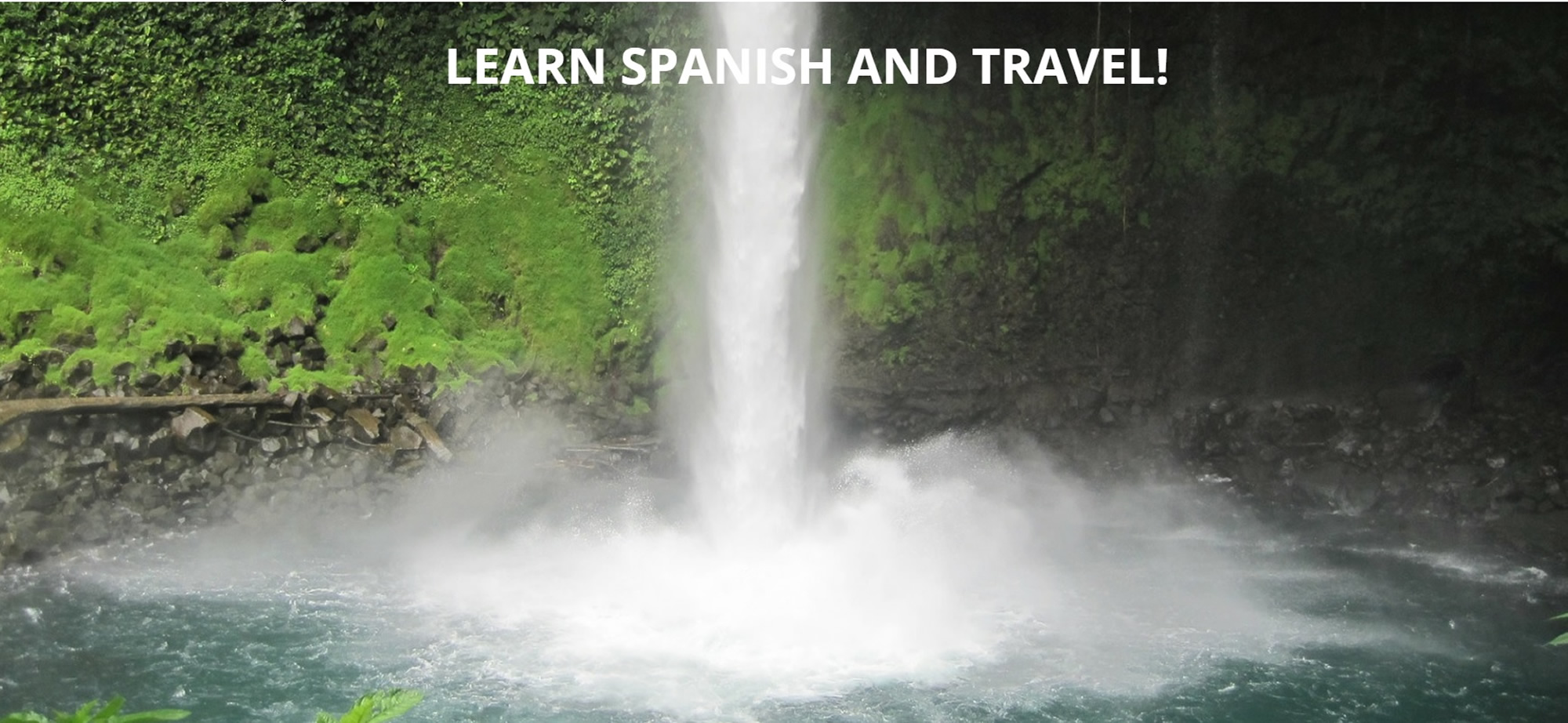 learn-spanish-and-travel-around-costa-rica