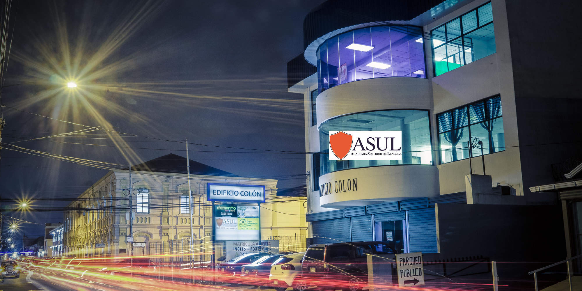 edificio-academia-asul-de-lenguas-en-heredia-costa-rica