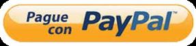 pague-con-paypal-su-curso-de-idiomas