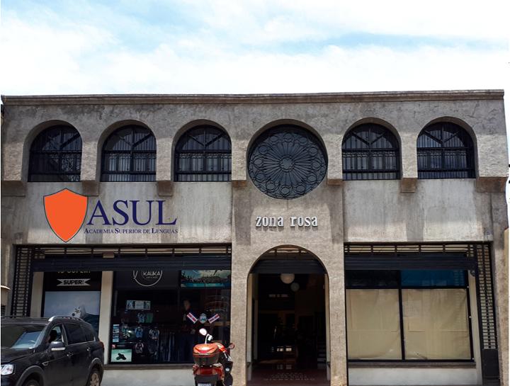 edificio_asul