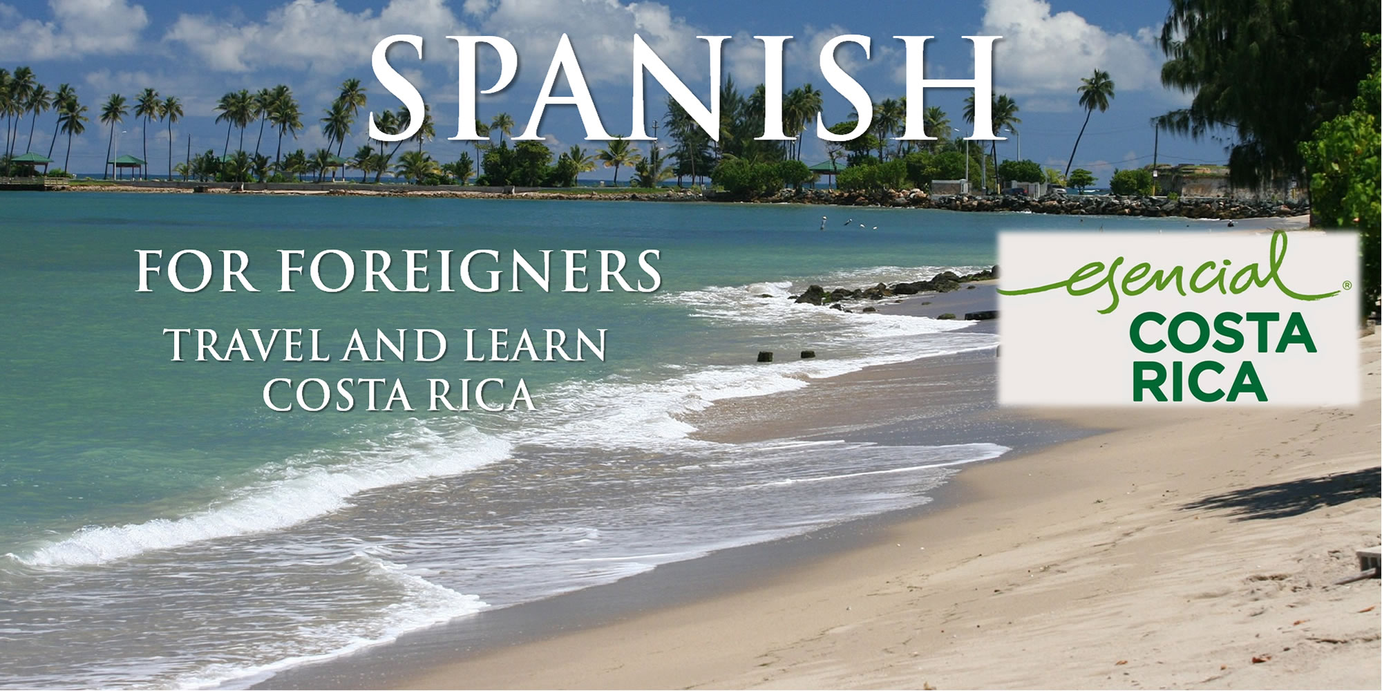 travel-to-costa-rica-and-learn-spanish