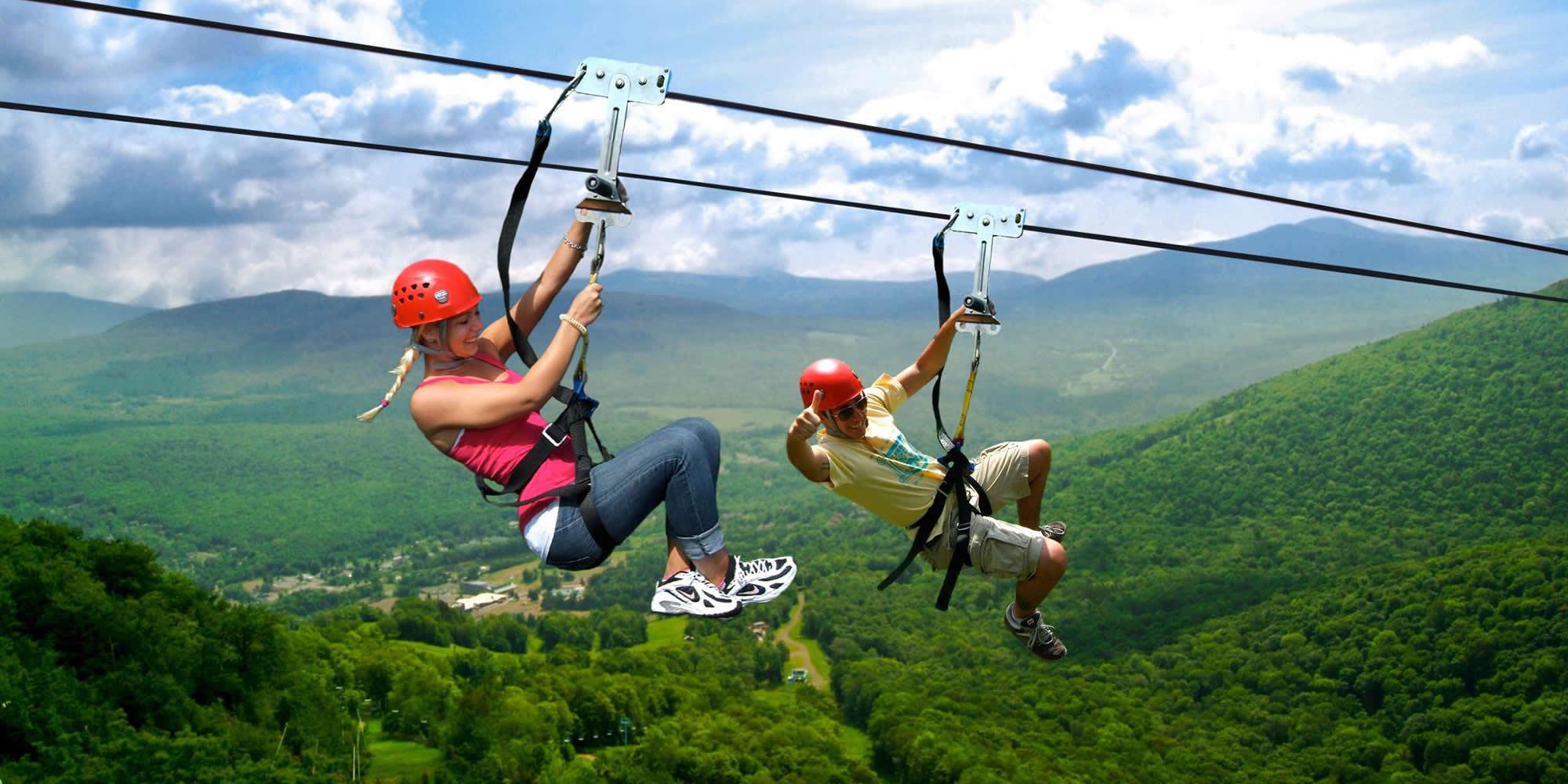 learn-spanish-enjoy-adventure-tours-costa-rica