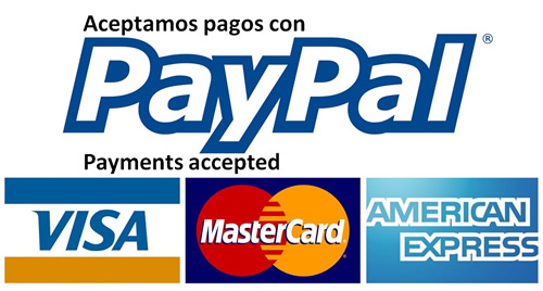paypal-pagos-payment-academia-superior-de-lenguas-asul-costa-rica